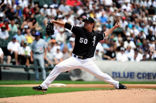 john danks-blog.jpg